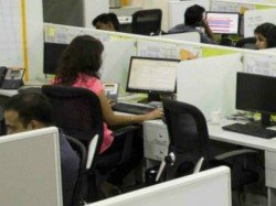 Reality Of Layoffs Is Drowning The Indian It Industry In Anxiety And Depression