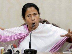 Mamata Has Politically Radicalised The Muslims Of West Bengal
