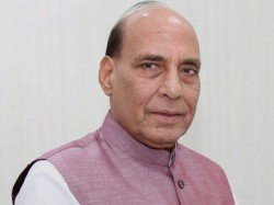 Who Gives F About Kashmiriyat This Is Rajnath Singhs Response