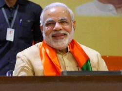 Questions On Modi English Paper Spook Rajasthan Students Wit