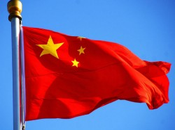 China Tightens Restrictions On Religious Freedom To Block Extremism