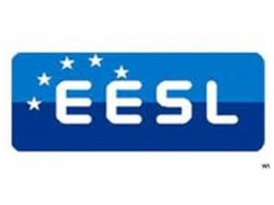 Eesl To Procure 50 Lakh Smart Meters For Realization Of Smart Grids In India