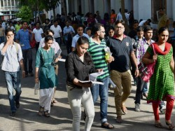 Upsc Civil Services 2017 Main Exam From October