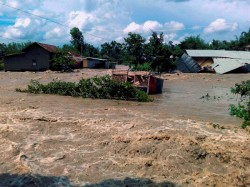 Will India Be Able Recover From Worst Floods It Has Witnesse