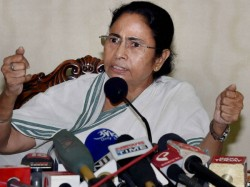 Mamata Banerjee Attributes Dengue Outbreak On Weather Corrupt Business Practices