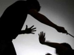 Muslim Man Assaulted For Being With Hindu Woman In Rajasthan