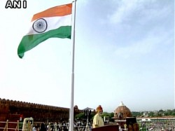 Longest And Shortest Speeches By Prime Ministers On Independence Day