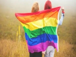 Lgbtq Students Indelhi Open Up Oneindia Recall Their Experiences