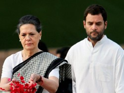Guess Who Re The Only Two Persons Who Could Become Congress