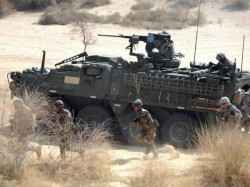 Worried Over Habitats Guam Residents Oppose Us Armys Planned Firing Range