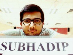 One Month On Police Yet Trace Missing Iim Student Himachal