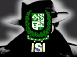 Isi Infiltrates Babina Cantonment Up