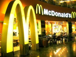 Mcdonalds Terminates Franchise Agreement For 169 Food Outlets In North And East India