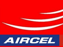 Aircel 2g Customers May Have To Port Other Operators If Sc Rules Adverse