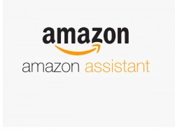 Online Shopping Gets Smarter With Amazon Assistant Install And Get Rs 100 Cashback