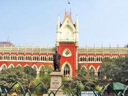 Calcutta High Court Labels West Bengal Governments Dengue Death Report