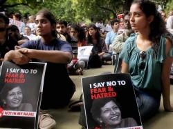 Gauri Lankesh Murder Nothing Revealed So Far Says Home Minister