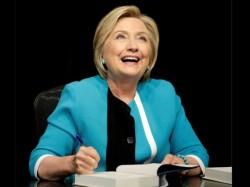 Trump S War Words Has Benefitted Attention Seeking Kim Jong Un Hillary