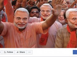 Humans Of Hindutva Is Back Facebook Page Is Not Leaving After Calling It Quits