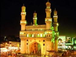 Hyderabad Karnataka Liberation Day When Nizam Was Overthrown By Force