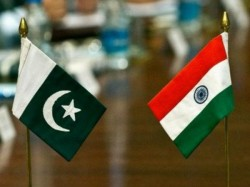 China Says Kashmir Issue Should Be Handled Bilaterally By India Pakistan