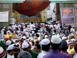 Hinduism In India Has Kept Radical Islam Out Says Chinese Daily