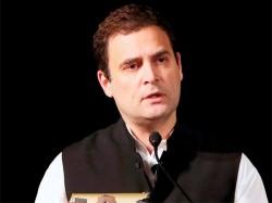 Virbhadra Singh Will Be Cm Face Himachal Rahul Gandhi