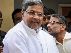 Siddaramaiah Accused Of Nepotism Towards Community Man Sanction Sought To Prosecute