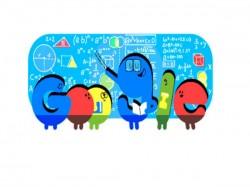 Teacher S Day 2017 Google Doodle Turns The Logo Into Virtual Classroom