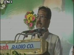 Madhya Pradesh Minister Appeals Madrasas To Unfurl Tricolour Daily