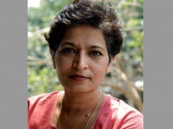 Gauri Lankesh Murder Rowdy Sheeter Begs To Be Questioned As Suspect