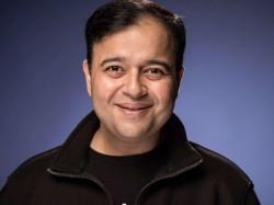 Facebook India Md Umang Bedi Steps Down Bhushan Named Interim Head