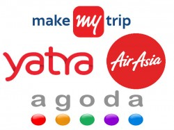 Agoda india coupons