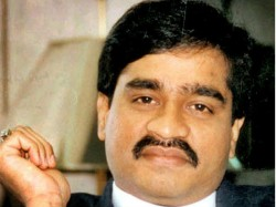 Why Is Isi Not Letting Dawood Return To India