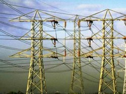 China Complete Power Project Pok Ahead Schedule