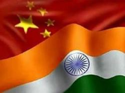 Doklam Effect China Puts Chennai Bengaluru High Speed Train Project On Backburner