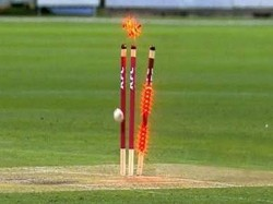 No More Ipl Matches Chennai This Season