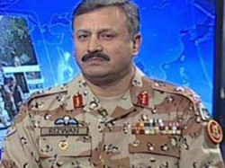 Former Isi Boss Seeks Early Retirement
