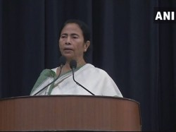 I Will Not Link My Phone With Aadhaar Mamata Banerjee