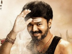 Mersal Controversy Ima Objects To Portrayal Of Doctors In Bad Light