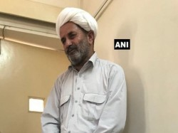 Indian Man Who Crossed Over To Pakistan In 1990 Detained In Jaisalmer On Returning