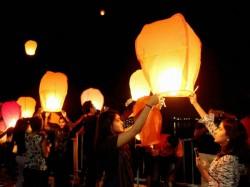 On Diwali Delhi Fire Dept Gets Over 200 Calls