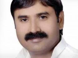 Bsp Leader Shot Dead Violence Erupts In Allahabad