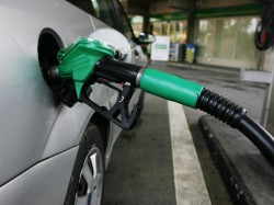 Petrol Price Hiked 13 Paise Litre While Diesel Raised 15 Paise Litre