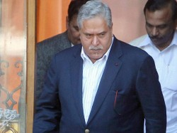 Vijay Mallya S Extradition Hearing Begin Today