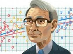 Who Is Dr Hirotugu Akaike