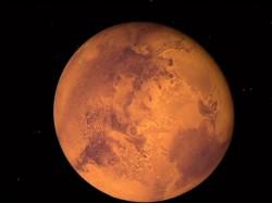 Indians Book Ticket To Mars