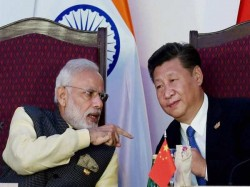 India Revised China Policy Tactical Adjustment Not Strategic Change Says Global Times