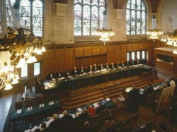Icj Elections India Uk Battle Seat Runs Into Stalemate