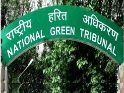 Ngt Lifts Ban On Construction Activities Delhi Ban On Indus